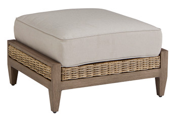 Summer Creek Outdoor - Ottoman