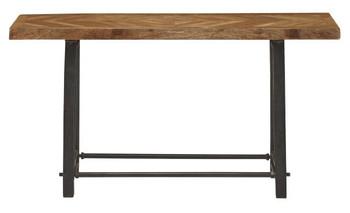 Waite Console Table
